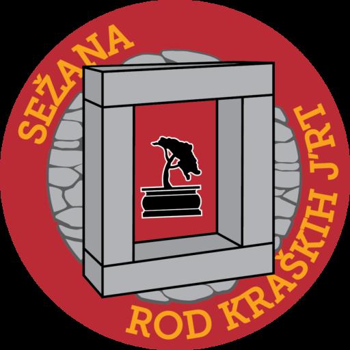 RKJ logotip mali